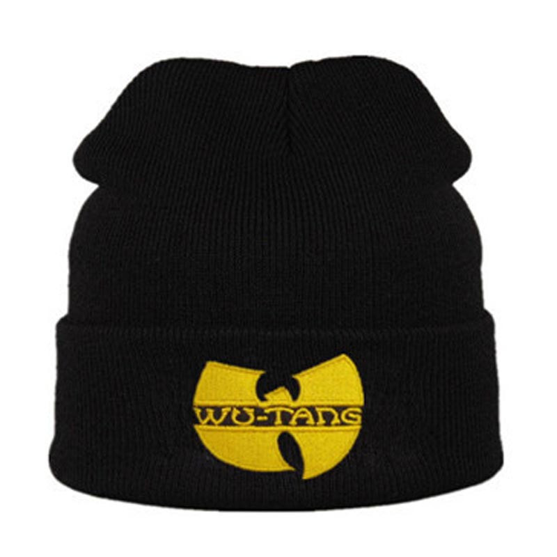 7f1280f4d74 Detail Feedback Questions about High Quality WU TANG CLAN Men s Hats ...