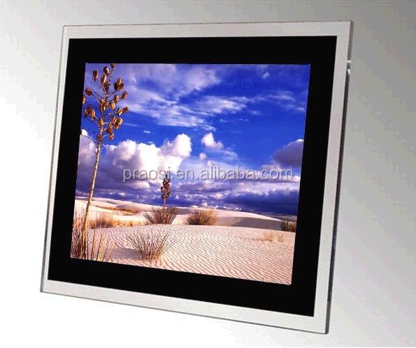 1080p-full-hd-video-songs-15-inch.jpg