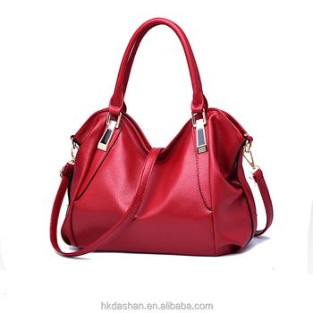D077 Fashion Women Lady Handbag Shoulder Bags Tassels Alibaba China Purses Handbags Online Ping