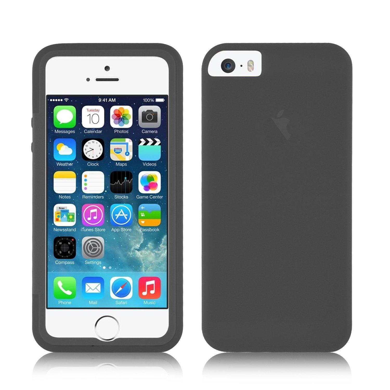 fone stuff iphone 7 case