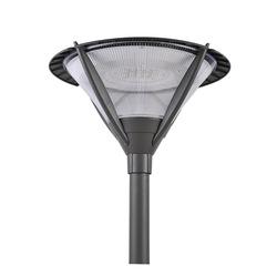 NEW ORIGINAL led light sensor 220v outdoor lamp made in China