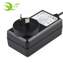 Switching Power <span class=keywords><strong>Adaptor</strong></span> 220 <span class=keywords><strong>V</strong></span> AC untuk <span class=keywords><strong>6</strong></span> <span class=keywords><strong>V</strong></span> DC Power Adapter 2.5A untuk LED Strip/Lampu String/ router Nirkabel/CCTV