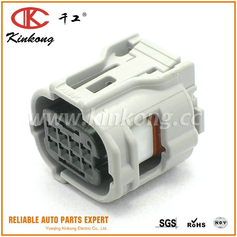 HTB1V5ejJVXXXXc8XXXXq6xXFXXXV 8 pin way sumitomo radar wiring harness sensor plug before after Automotive Electrical Harness Connectors at aneh.co