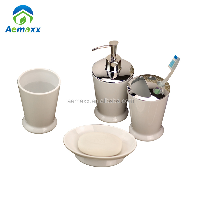Aluminum Bathroom Accessories, Aluminum Bathroom Accessories Suppliers And  Manufacturers At Alibaba.com