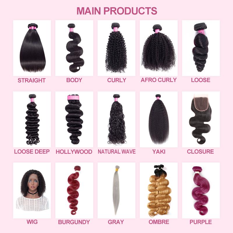 Isee cabelo curto malaio de 150% densidade perucas de cabelo humano com linha de cabelo pré arrancado