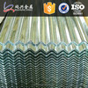 Construction Materials Roofing Steel Sheet Sizes