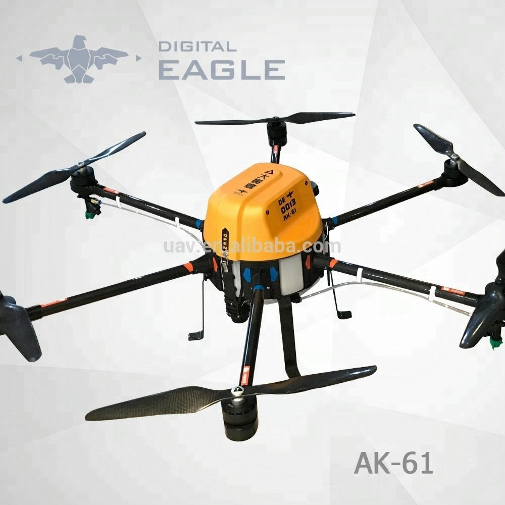 Agriculture Drone Spray Machine Price Using Drone For Spraying Pesticides  Fertilizer Spraying Drone - Buy Agriculture Drone Spray Machine Price,Using