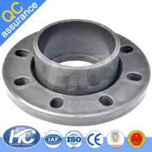 ANSI class 150 flange / pressure vessel flange orifice plate price from China