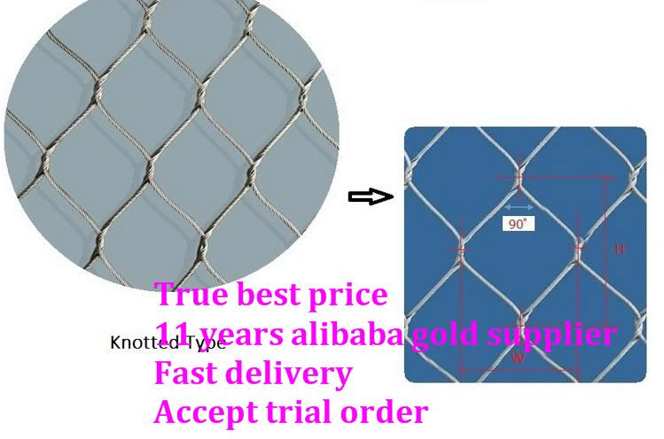 Aviary Wire Mesh Wholesale, Aviary Wire Suppliers - Alibaba