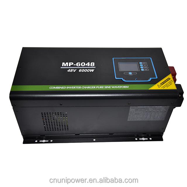inverter 12v 220v pure sine wholesale pure sine suppliers alibaba rh m alibaba com