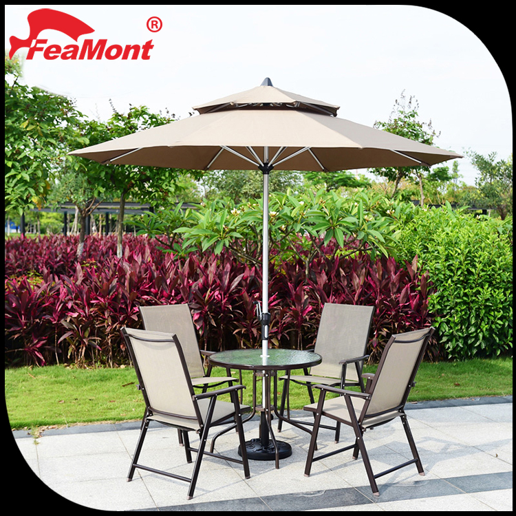 Patio Umbrella Parts, Patio Umbrella Parts Suppliers And Manufacturers At  Alibaba.com