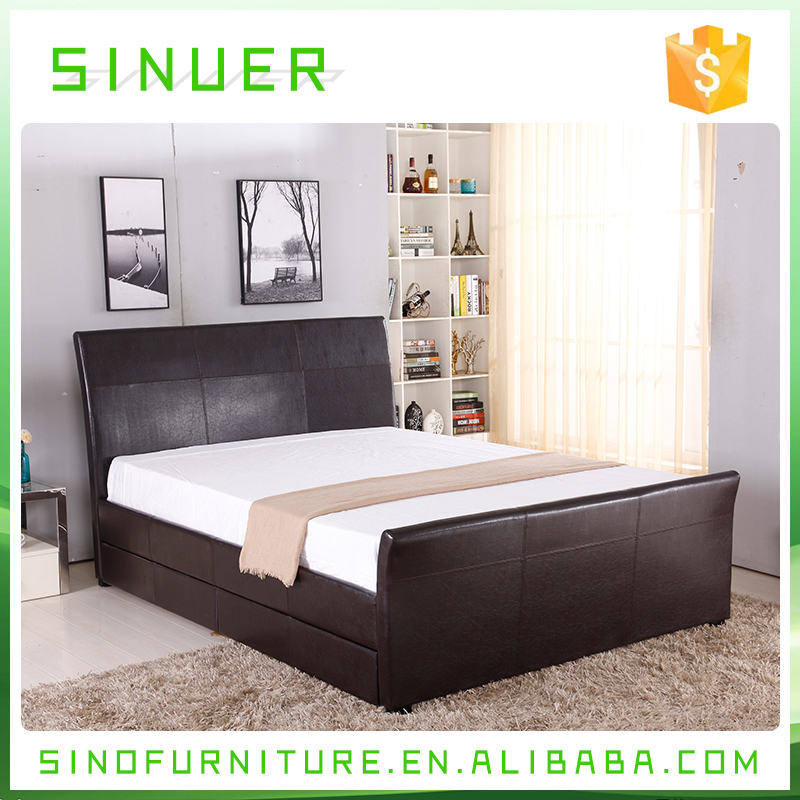 Fancy Bed Design Fancy Bed Design Suppliers And Manufacturers At Alibaba Com