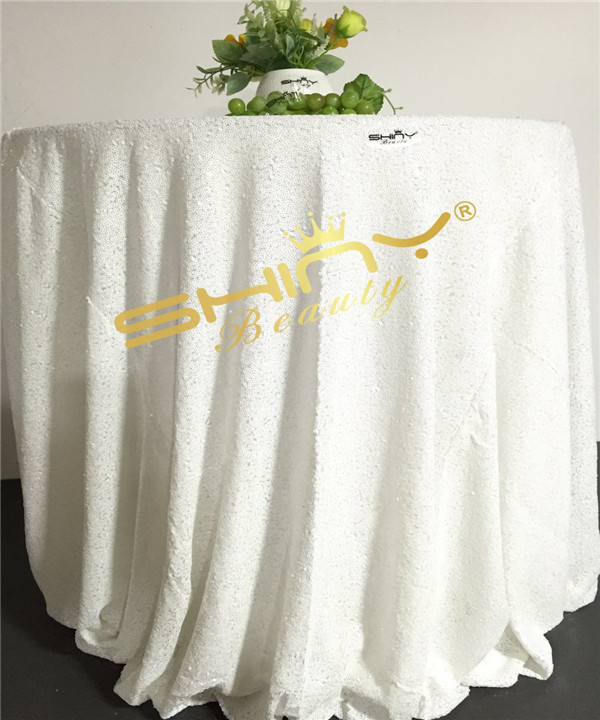 120 Round Satin Tablecloth For Wedding, 120 Round Satin Tablecloth For  Wedding Suppliers And Manufacturers At Alibaba.com