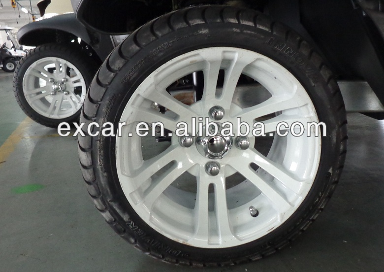 spare parts Tyre Aluminum wheel rim rim