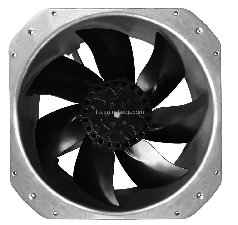 250mm Metal Blade Ac Compact Fan,Axial Fan (gw250h) - Buy Ac Axial  Fans,Metal Blade Fan,Compact Fan Product on Alibaba com