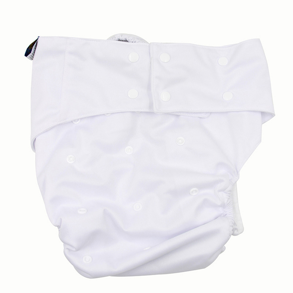 Mens Adult Diapers Reviews - Online Shopping Mens Adult