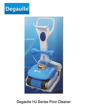 China Portable Automatic Pool Vacuum Cleaner For Swimming Pool Of Different Sizes Buy Portable Pool Cleaner Automatic Pool Cleaner Pool Vacuum