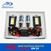 innovative hid xenon auto headlight kits/hid bi-xenon bulbs headlight projector lens
