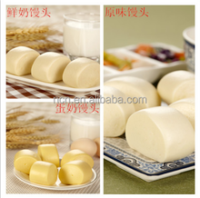 iqf chinesische Fingerfood