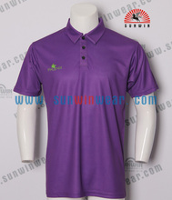 Safety Polo Shirt High Quality Men Golf Polo T Shirts wholesale