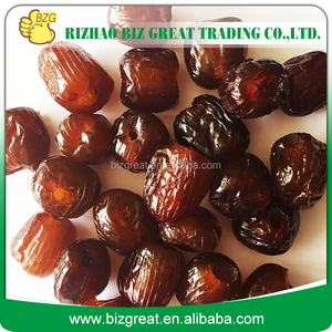 Good Quality Red Date/ Red Jujube