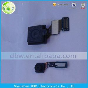 wholesale For Samsung Galaxy S5 Rear Back Facing Camera Flex Cable