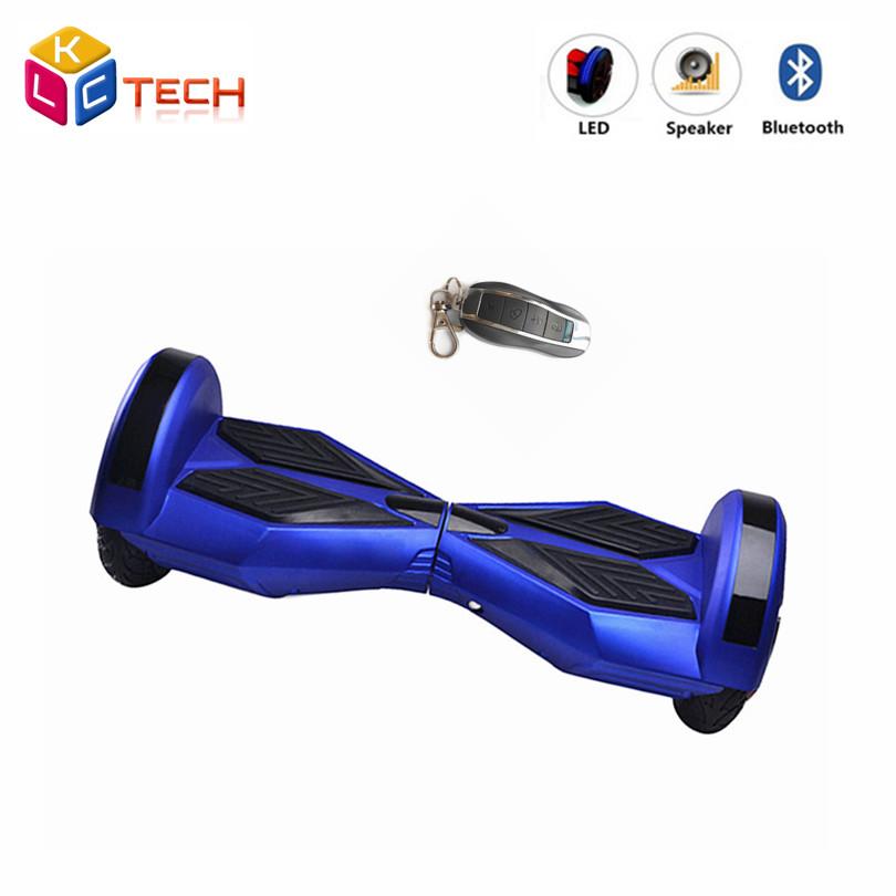 8 inch smart balance wheel scooter balancing wheel. Black Bedroom Furniture Sets. Home Design Ideas