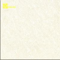 Foshan porcelanato polished non-slip white tile