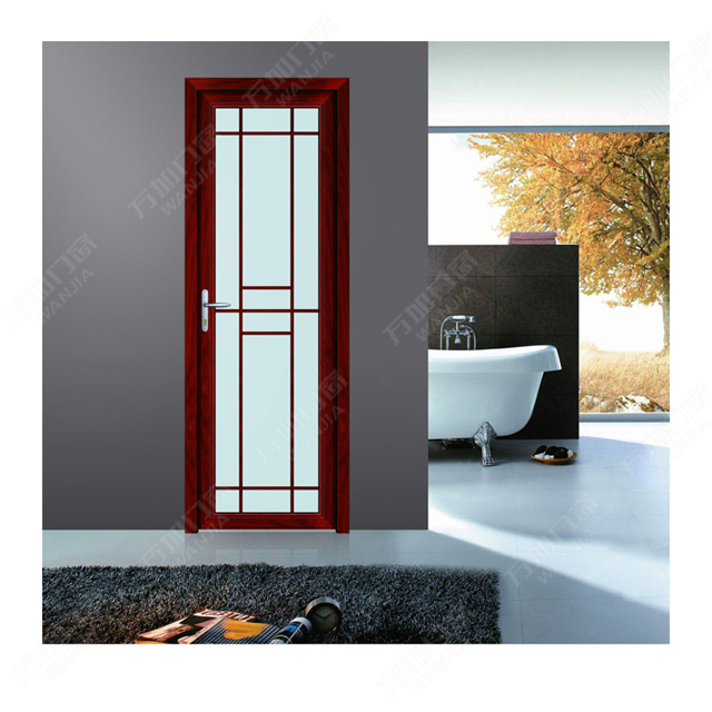 office entrance doors. Office Entrance Doors, Doors Suppliers And Manufacturers At Alibaba.com
