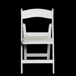 Hercules Folding Chairs, Hercules Folding Chairs Suppliers And  Manufacturers At Alibaba.com