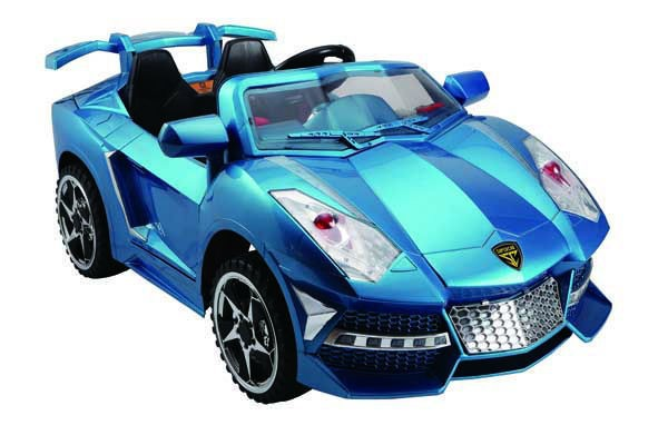 Fashional Design India Baby Toy Car Baby Doll Toy Baby Electric ...