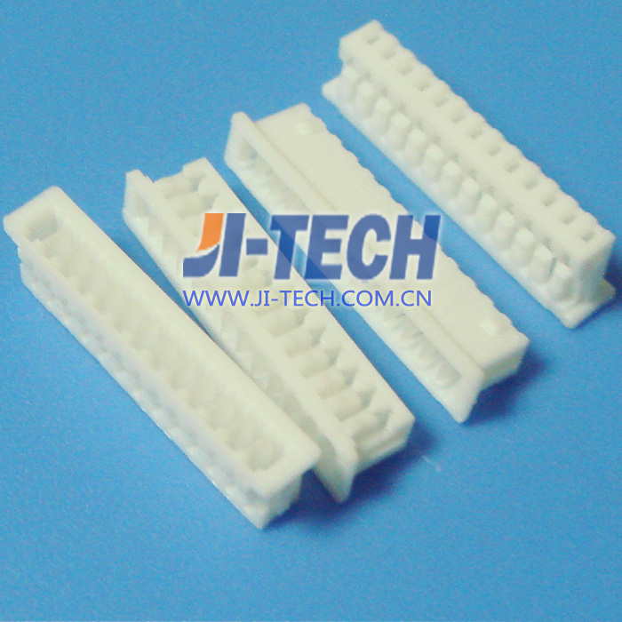 Molex-stecker 1,25mm Pitch 13 Pin Weibliche Houaing 51021-1300 ...