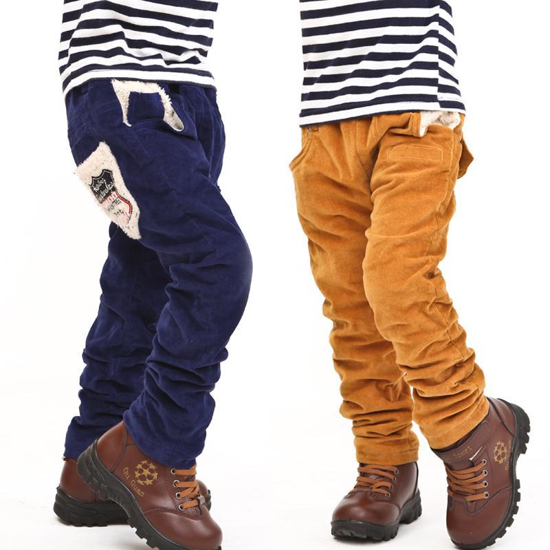 ZARA TODDLER BOY CORDUROY PANTS. AG Plaid Flannel Shirt & Corduroy Pants Set (Toddler Boys) 2T. Click to enlarge. Little English Red Corduroy Pants – Toddler Boy. Image is loading Baby-Gap-Toddler-Boys-4T-Gray-Corduroy-Pants-Toddler Boys Corduroy Pants iDRL0KdL.