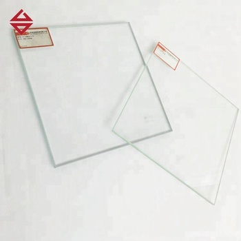 3MM 4MM 5MM 6MM 8MM 10MM 12MM 15MM 19MM TEMPERED ULTRA CLEAR LOW IRON GLASS SUPPLIER