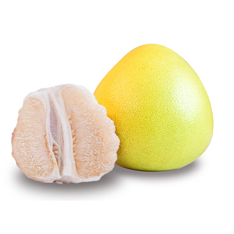 Images Fruit Pomelo