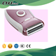 blend electrical epilation machine for women
