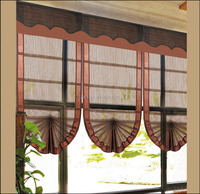 Curtain times electrical blackout roman shades indoor fabric roller blind