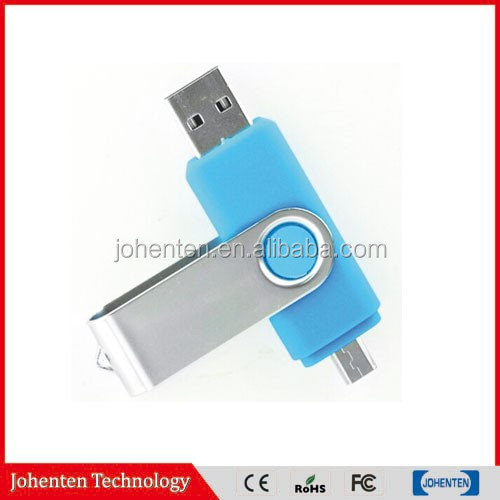 USB Flash Drive Sticks Memory hockey player pen drive flash memory usb for creative gifts