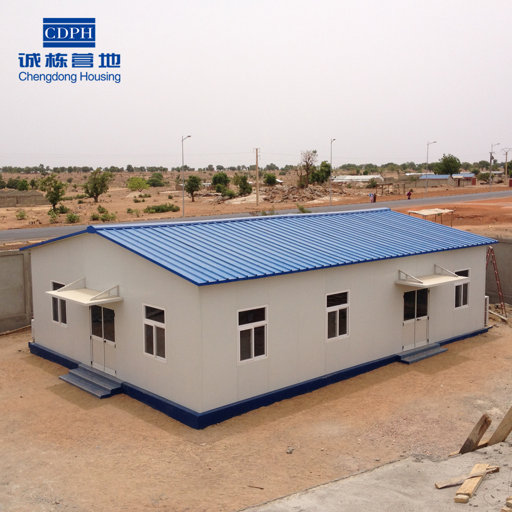 Wonderful Low Cost Construction Material,Mobile Home Paneling Model Building   Buy  Low Cost Construction Material,Paneling Model Building,Mobile Home Product  On ...