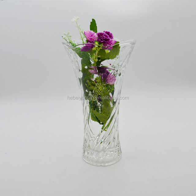 Buy Cheap China Round Vases In Bulk Products Find China Round Vases