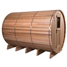 Outdoor Body Spa Finland Hout 4-6 Mensen <span class=keywords><strong>Barrel</strong></span> <span class=keywords><strong>Sauna</strong></span>