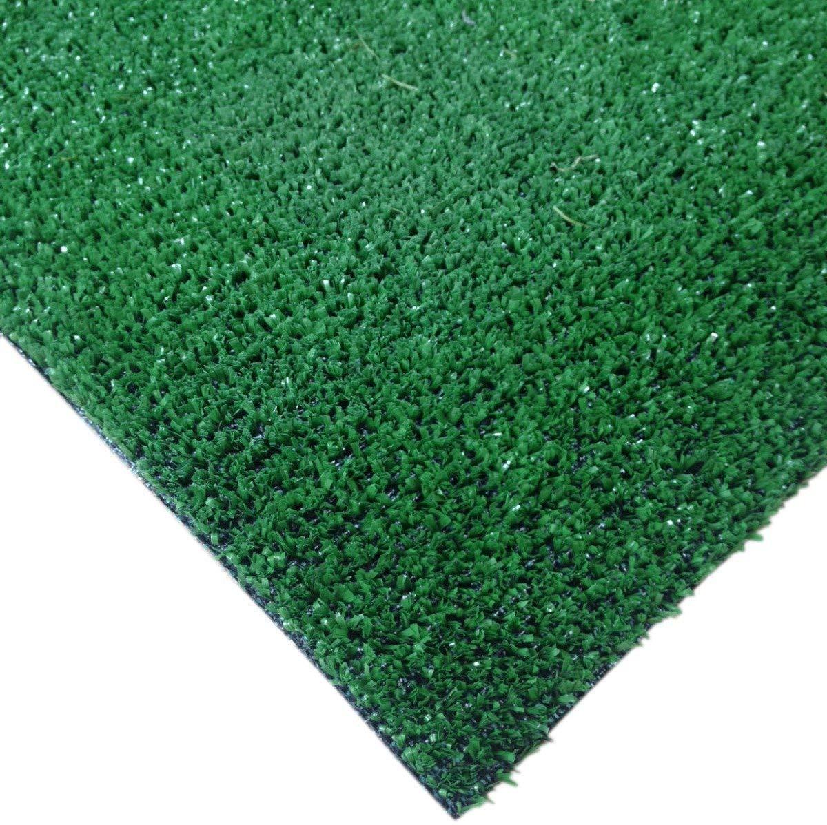 Buy Synturfmats Green Artificial Grass Carpet Rug Indoor Outdoor