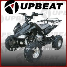 GOOD ATV MADE BY ABT,MADE IN CHINA