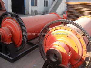 2014 limestone powder grinding mill,glass grinding machine for sale
