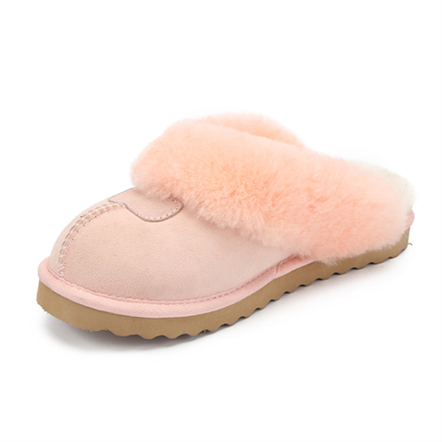 free samples china cheap <strong>slippers</strong> for women winter safety classic <strong>slippers</strong> fur <strong>slippers</strong>