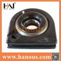 FOR FUSO Truck Center Bearing Support MC-861516 or MC861516