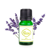 shenzhen wholesale high quality 100% pure natural aroma aromatherapy essential oil