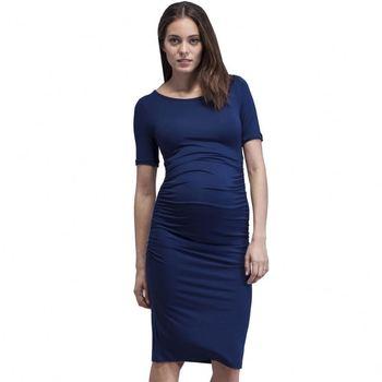 58ddcdbf19f3b Blank Maternity Clothing Pregnancy Clothes - Buy Pregnancy Clothes ...