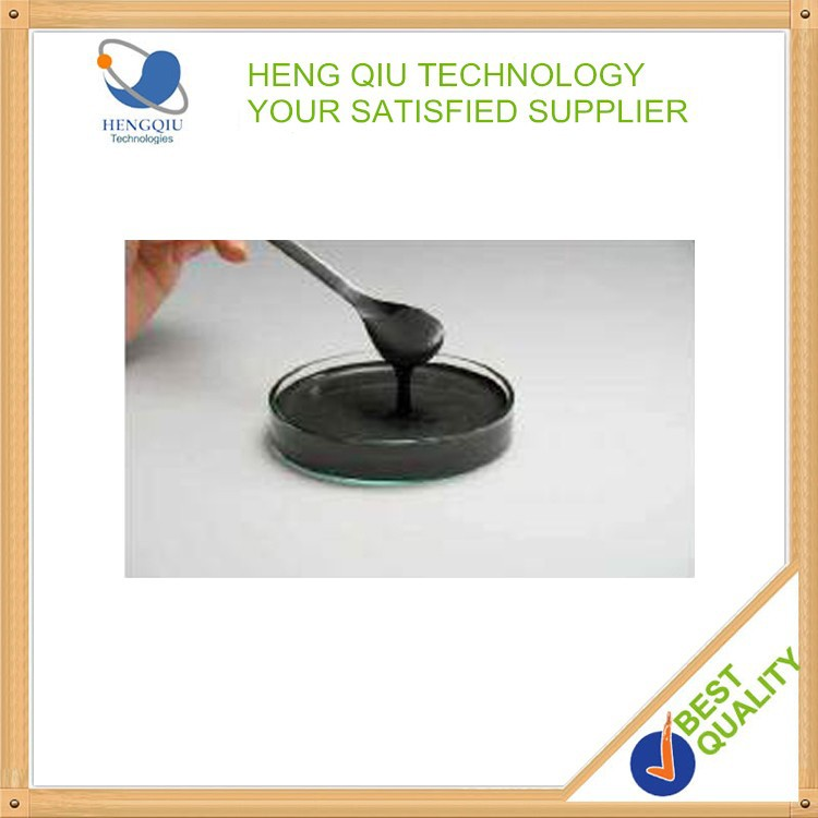 Chinese supplier----Nano Heated Cooling Paint/Sink Used On LED/Mobile Phone