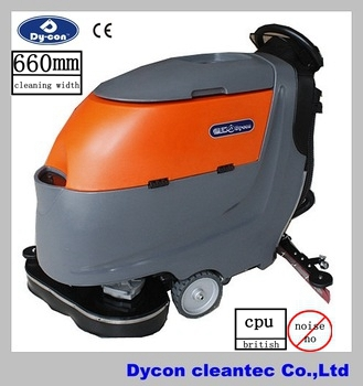 ametek motor floor washer cleaning scrubber,FS213
